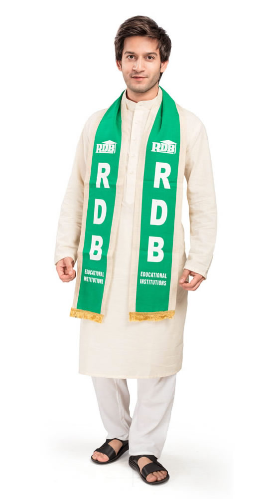 RDB Educational Institution, Tamilnadu